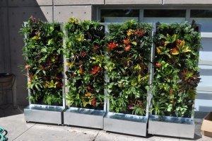 Utah-Conservation-Park-Florafelt-Recirc-Vertical-Gardens-1