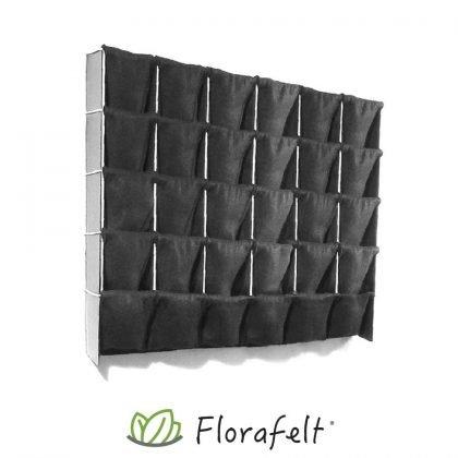 Florafelt Pro System Unit 3x2