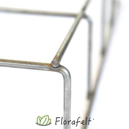 Florafelt Pro System Wire Grid 6in 3x2